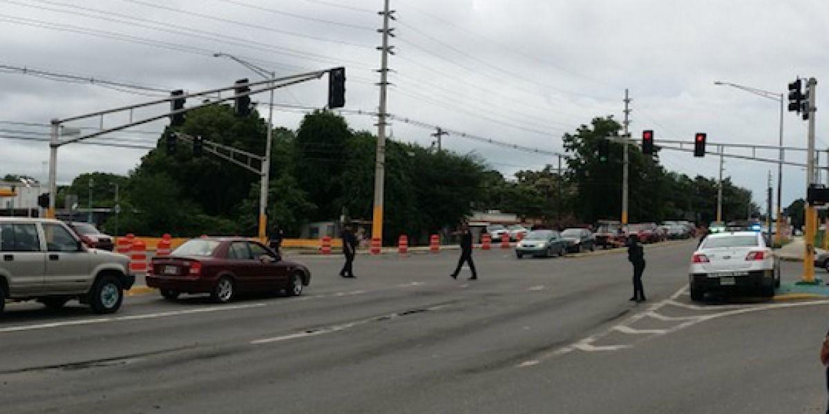 Inician mejoras a carretera PR-149 de Juana Díaz a Villalba