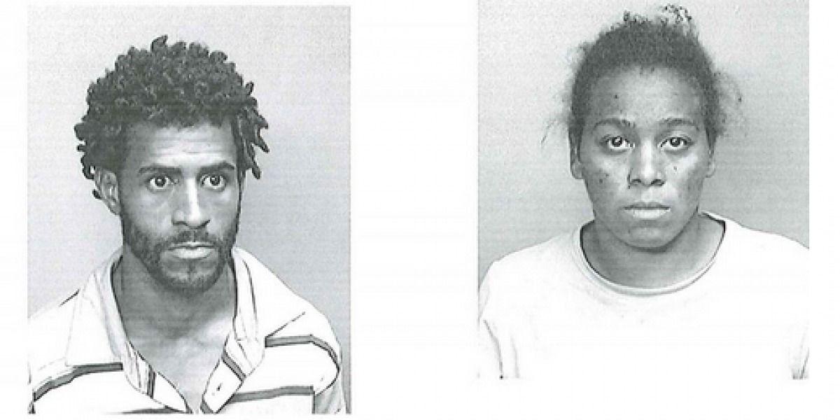 En prisión pareja por agresión sexual a menor en Dorado