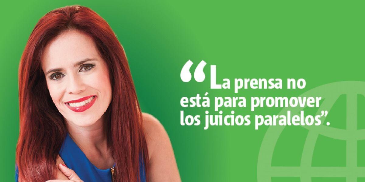 Columna de Mariliana Torres: Sentencia equivocada
