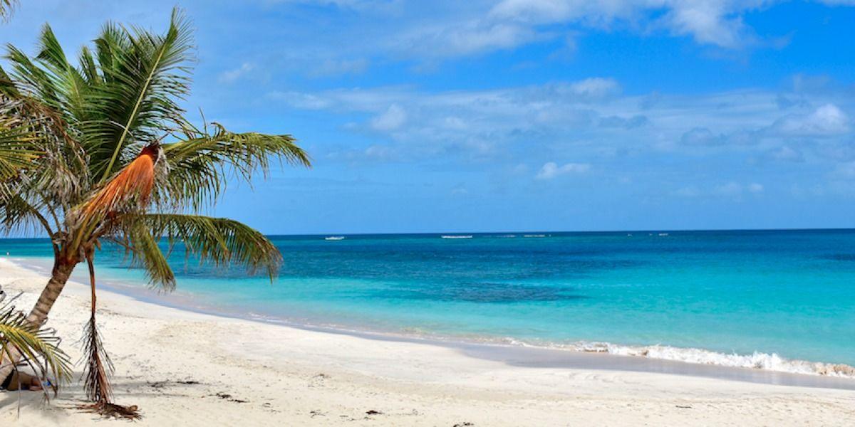 JCA informa que 19 playas están contaminadas