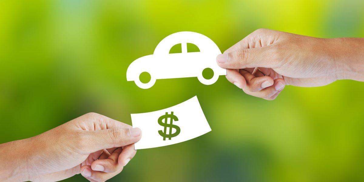 Regularán industria de préstamos sobre títulos de autos