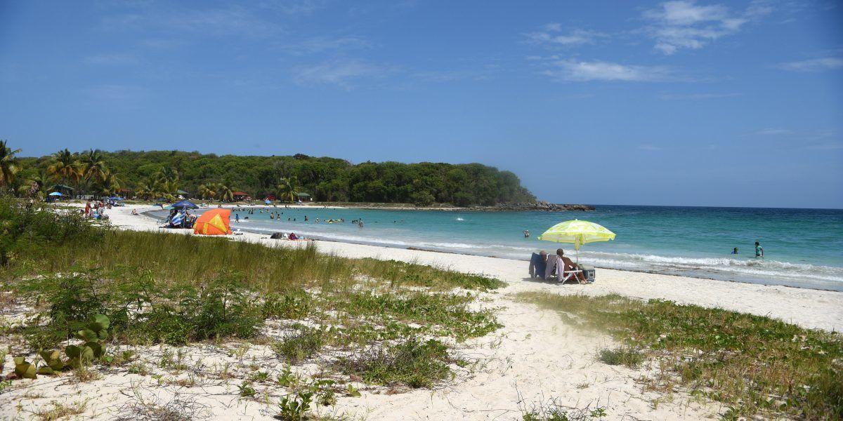 Continúa sin solución servicio de lanchas entre Fajardo, Vieques y Culebra