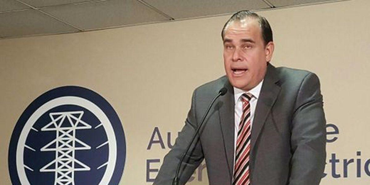 Director AEE rechaza colapso del Plan de Retiro