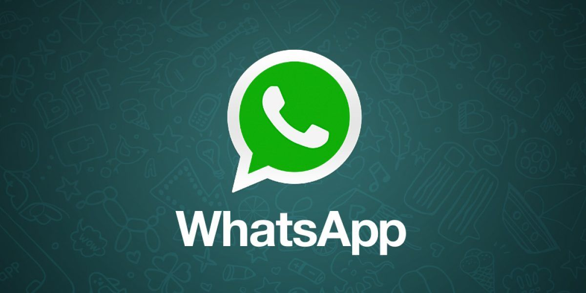 WhatsApp: Así pueden mandar fotos con stickers a sus contactos