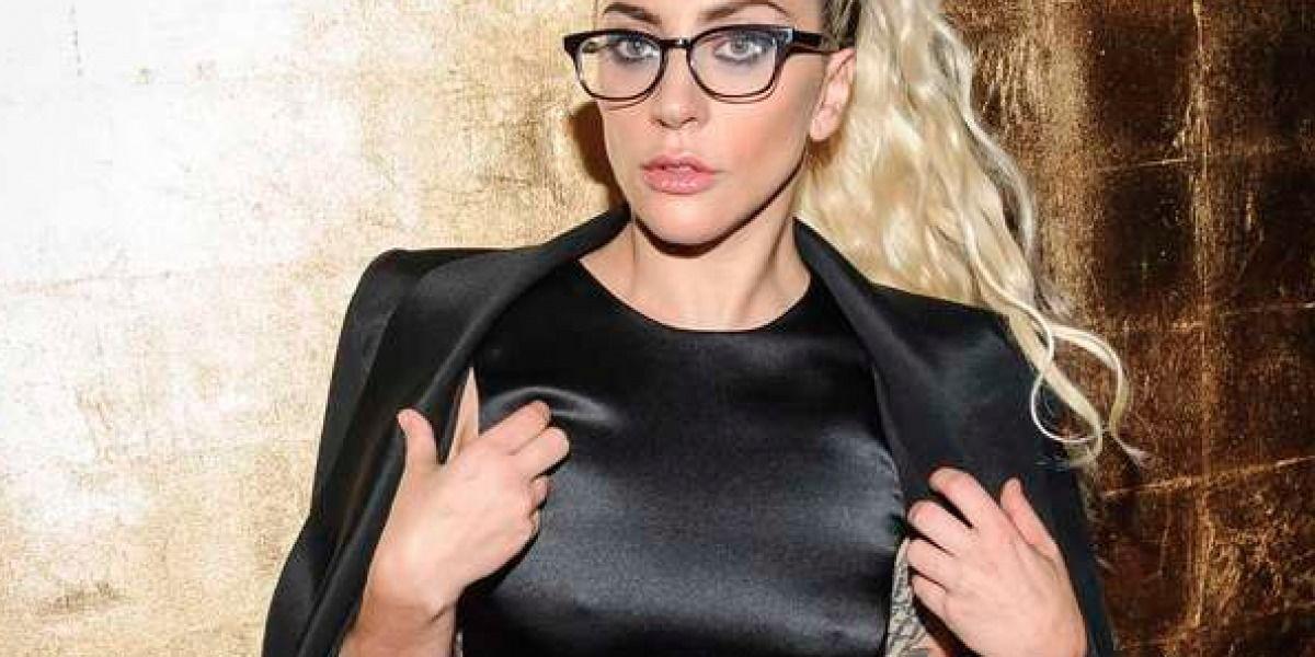 Lady Gaga regresa al bar de N.Y. donde empezó su carrera