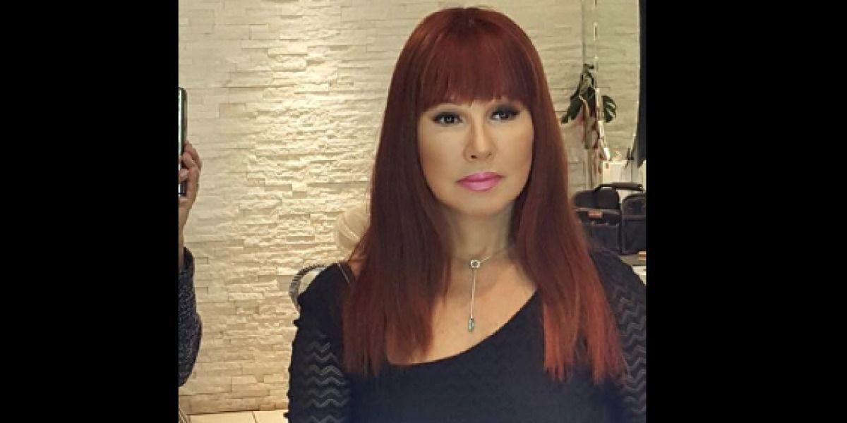 Luz Nereida