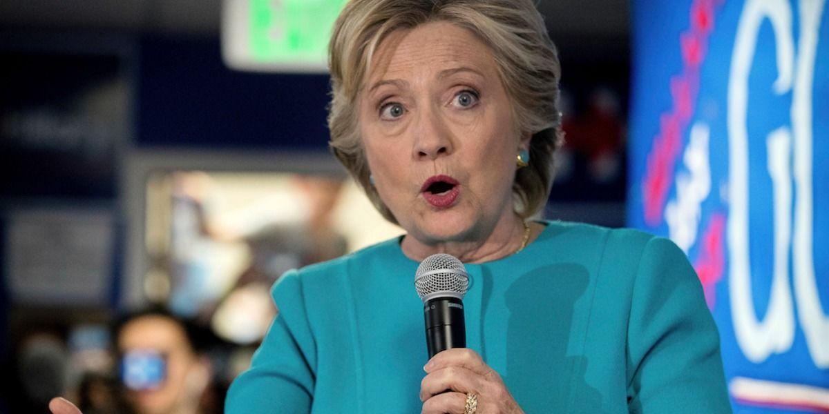 EEUU: Demócratas muestran fortaleza en el voto anticipado