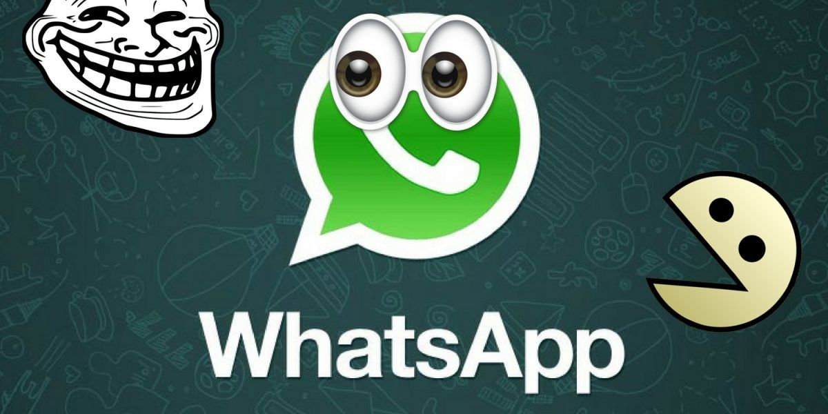 Adiós a imágenes falsas en WhatsApp