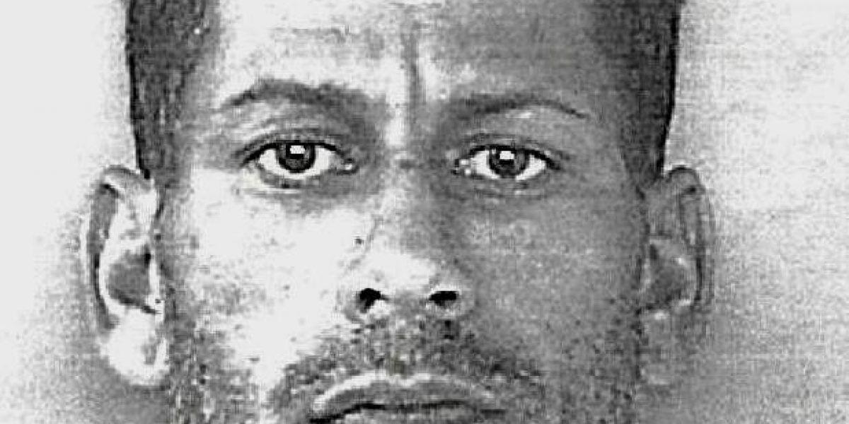 Envían a prisión a individuo sorprendido en pleno escalamiento en residencia de Florida