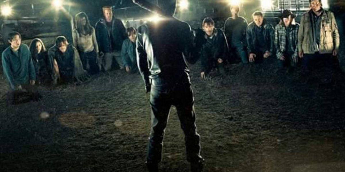 ¡Spoiler! The Walking Dead: Filtran quién morirá en nueva temporada
