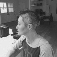 Actriz de Beverly Hills, Shannen Doherty sigue mostrando su fuerte lucha contra el cáncer. Imagen Por: Instagram