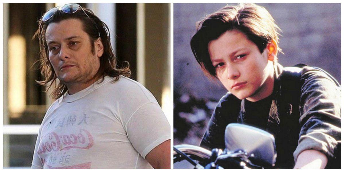 25 años después: