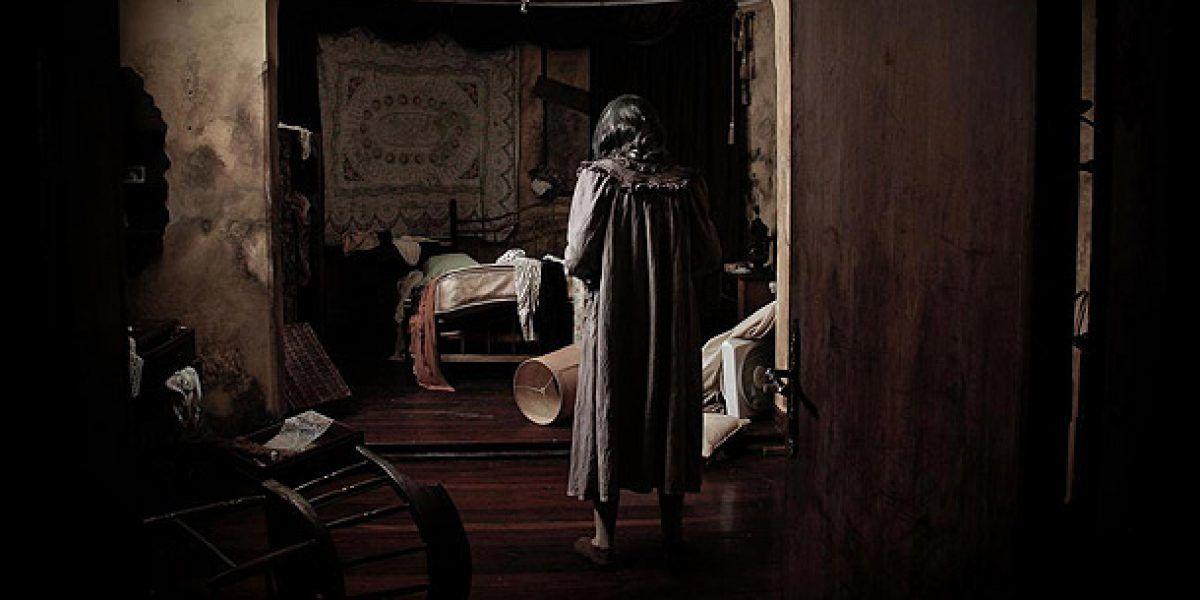 Primer Festival de Teatro del Terror anuncia cierre con entrega de premios