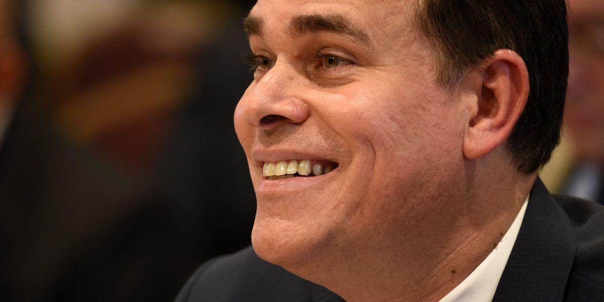 AEE dice ajuste tarifa dependerá de vistas Comisión Energía