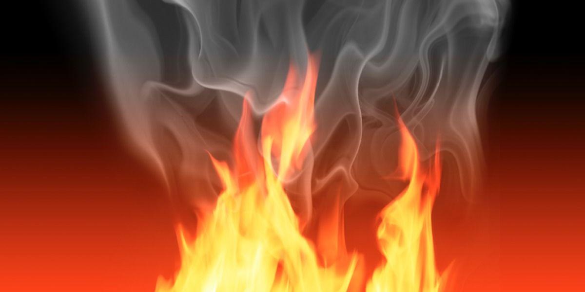 Delincuentes prenden fuego a gasolinera tras asalto frustrado en Juana Díaz