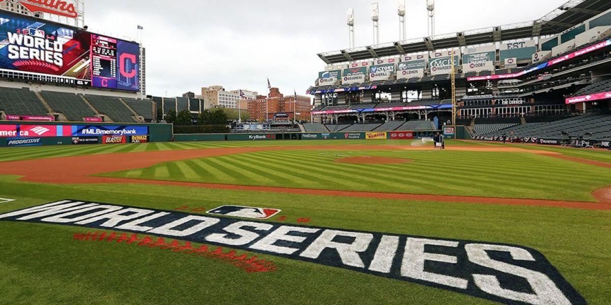 Se prepara Cleveland para su gran noche deportiva