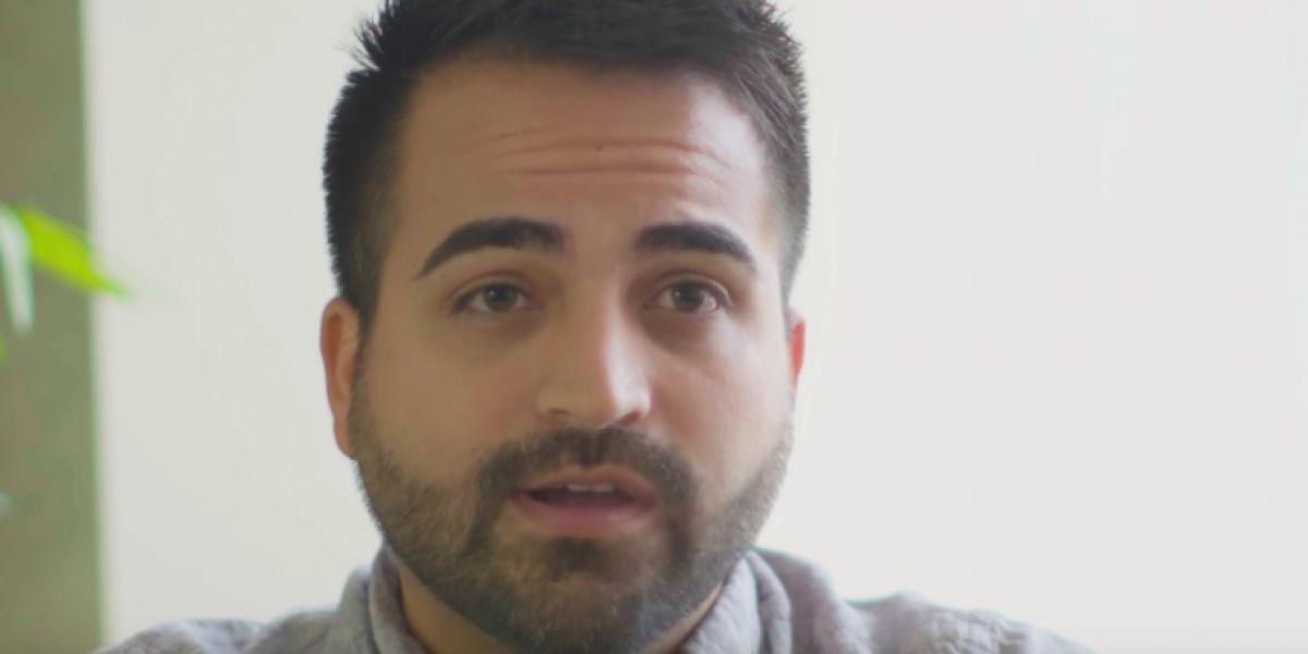 Puertorriqueño sobreviviente de Pulse invita a los latinos a votar
