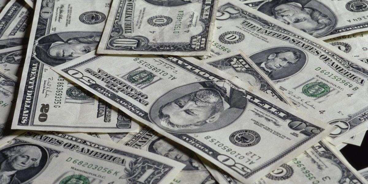 Recaudos de sobre $25 millones con amnistía que vence hoy