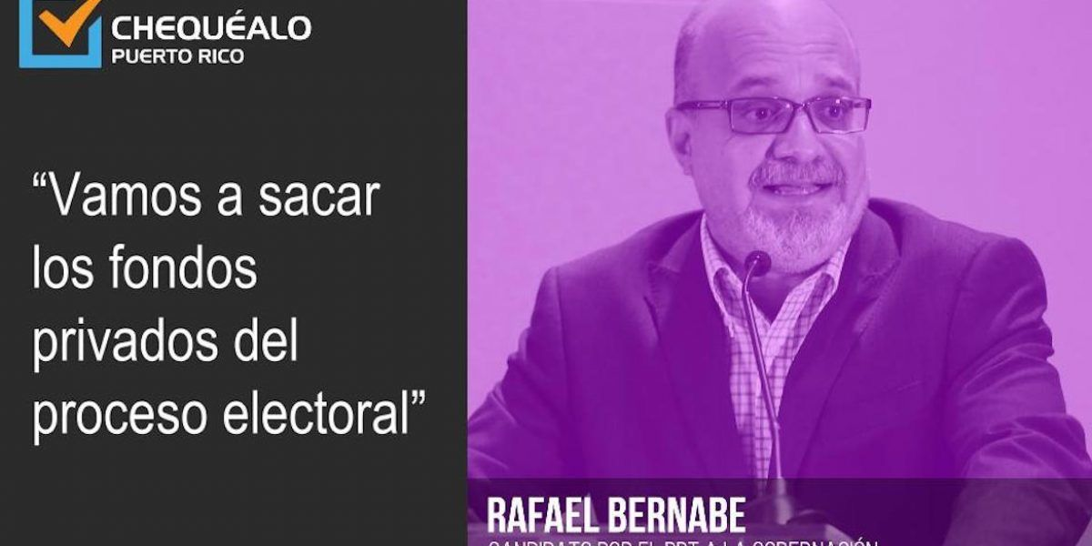 VEREDICTO: Falso