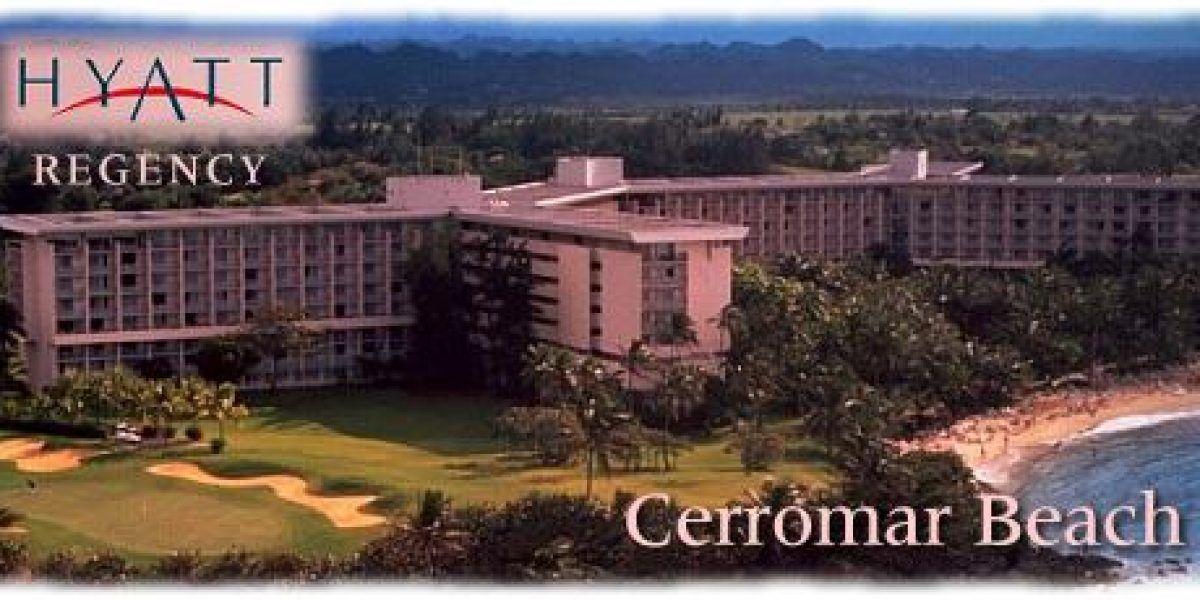 Logran detener demolición del Hotel Cerromar
