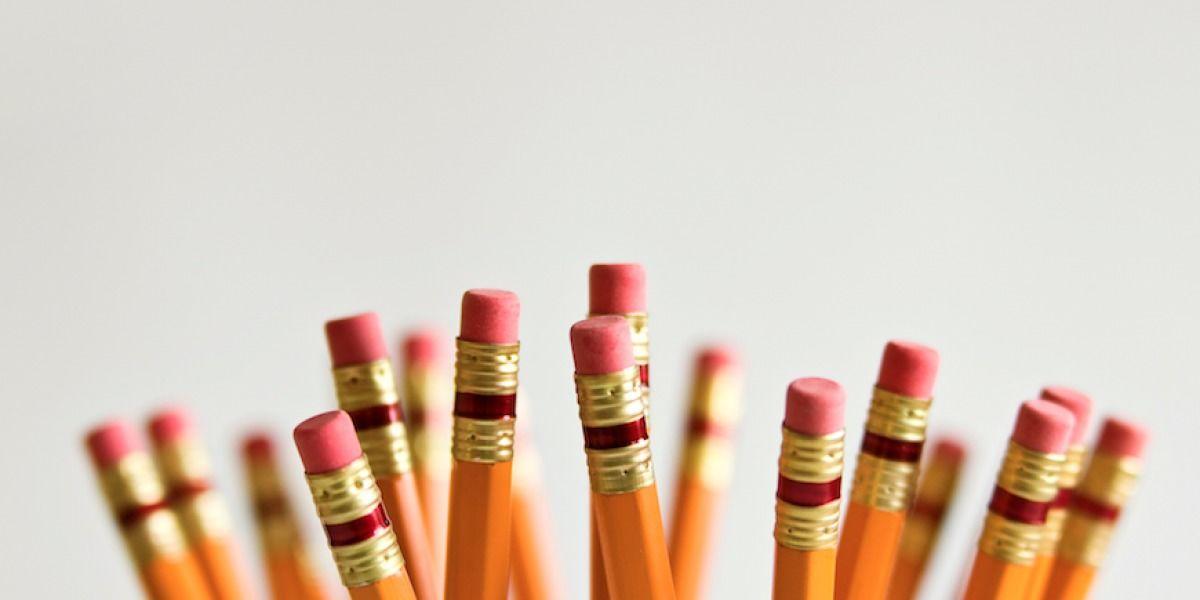 Educación federal otorga sobre $10 millones para P.R.
