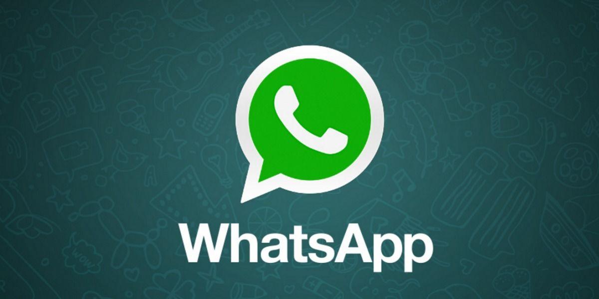 Violan en grupo a su amigo y lo difunden por WhatsApp