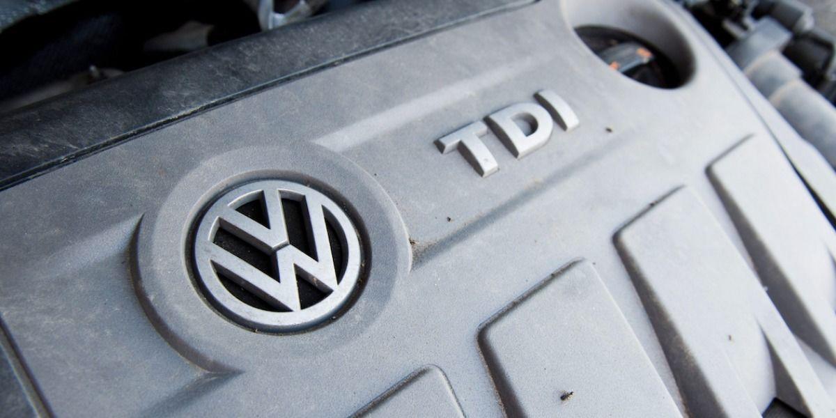 Volkswagen espera que acuerdo en EEUU ayude a superar escándalo