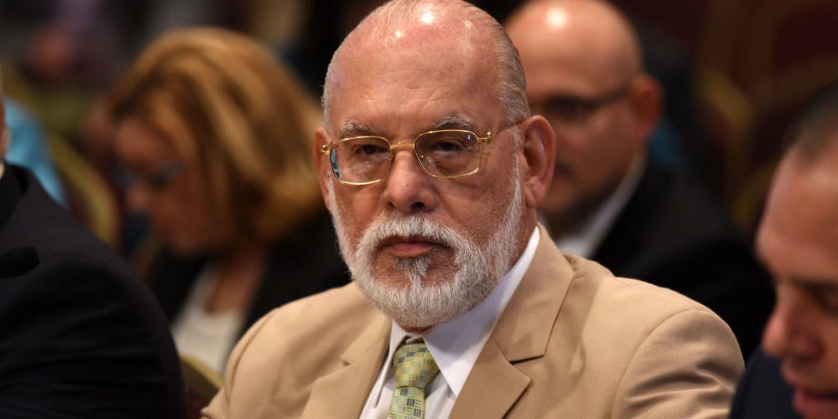 AGP reacciona a renuncia de Rodríguez a junta de la AEE