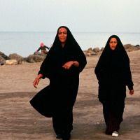 Gente infiel: las condenas por la sexualidad en Medio Oriente. Imagen Por: Getty Images