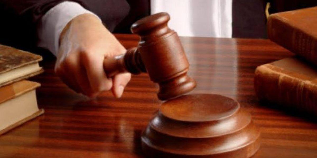 Desconocen cargos criminales contra exsuperintendente del Capitolio
