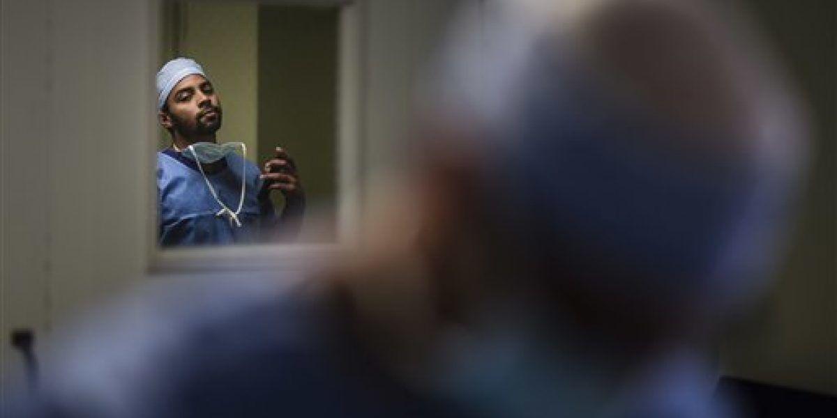 Maestros acusa a ASES de atentar contra libre selección plan médico magisterio