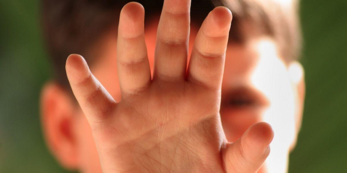 Menores víctimas de abuso sexual suman más de un millar en último año