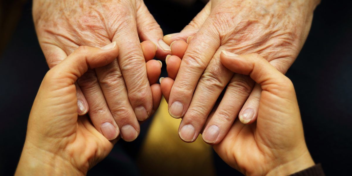 Urgen reestructurar servicios del Estado a adultos mayores