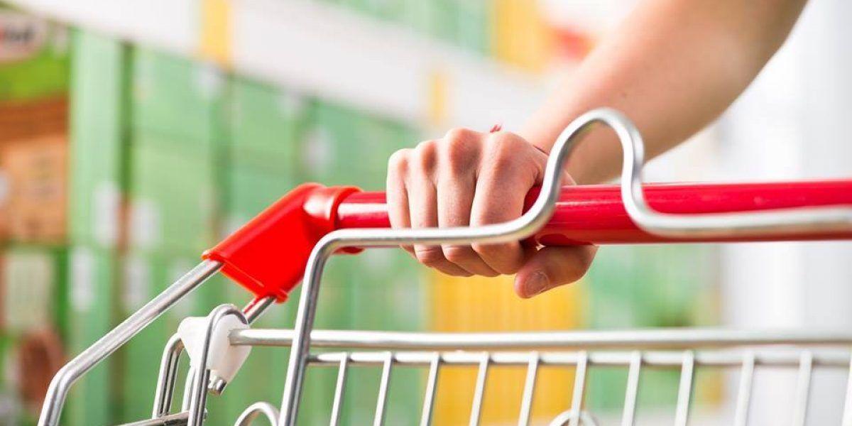 Nombran nueva directora ejecutiva para Supermercados Selectos