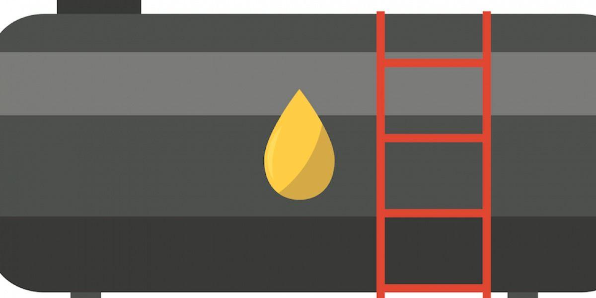 Acogen solicitud AEE para reconsiderar puerto de gas flotante