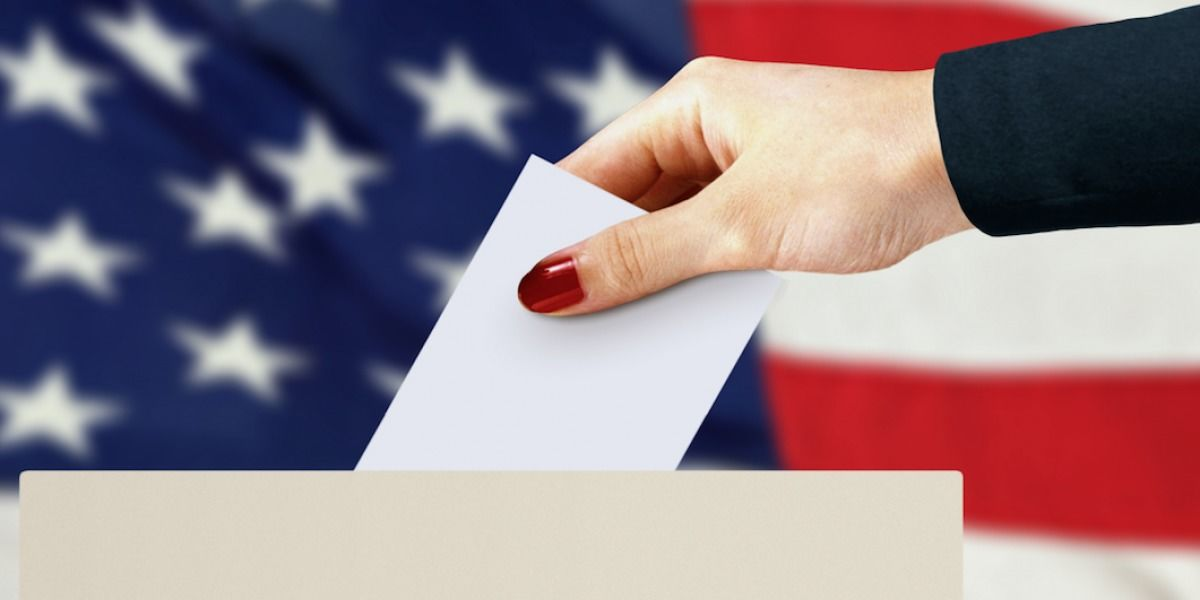Estación televisiva descubre casos de votos por muertos