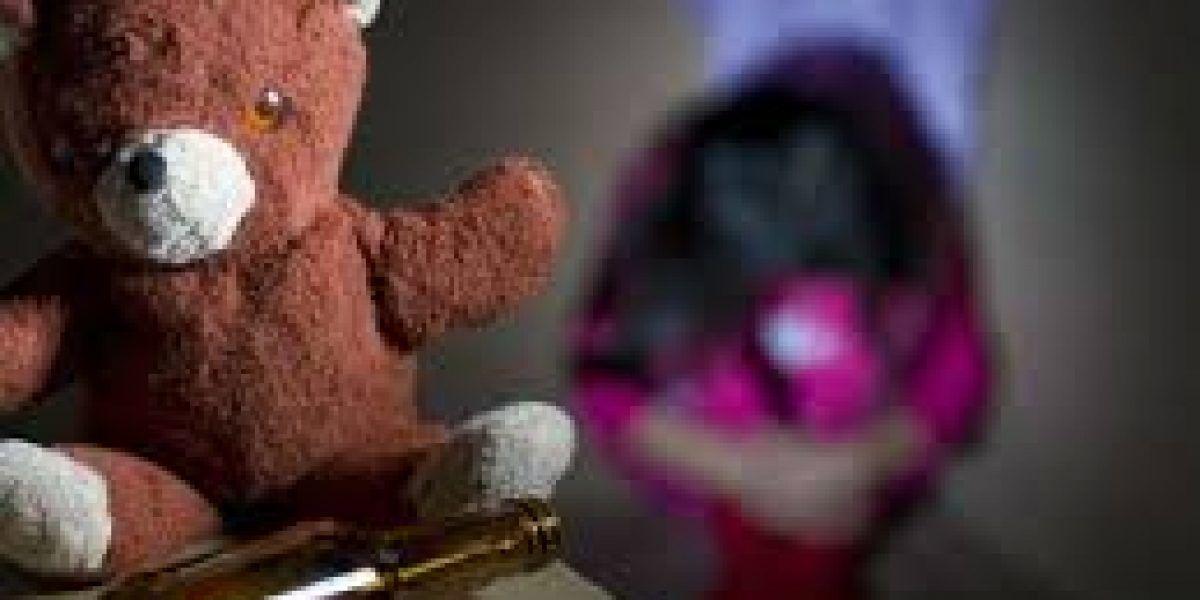 Alegan alto número de menores de abuso sexual atendidos en Centros CIMVAS