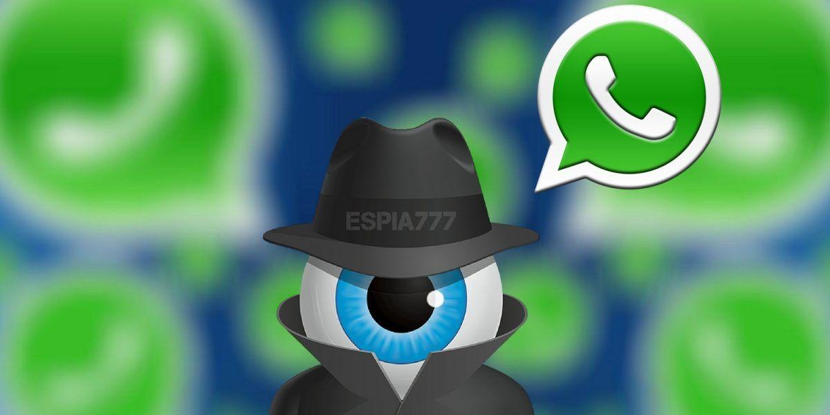 WhatsApp: Así pueden conservar su privacidad en el mensajero