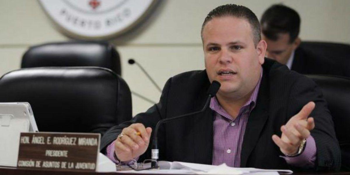 Candidato propone aplicación para atender solicitudes ciudadanas