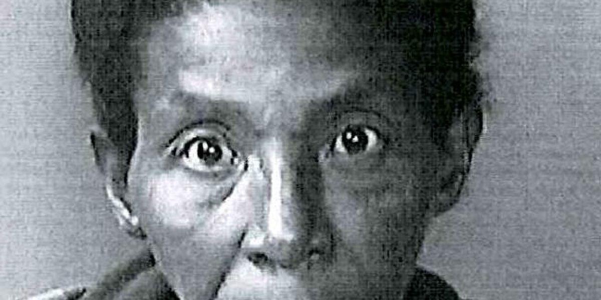 Encarcelan a la principal inculpada en tentativa de asesinato de menor de cinco años