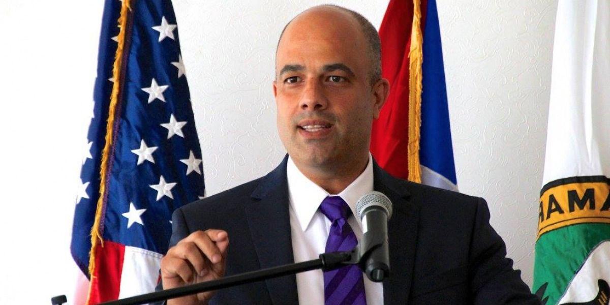 Héctor Ferrer solicita actuación judicial en caso de O