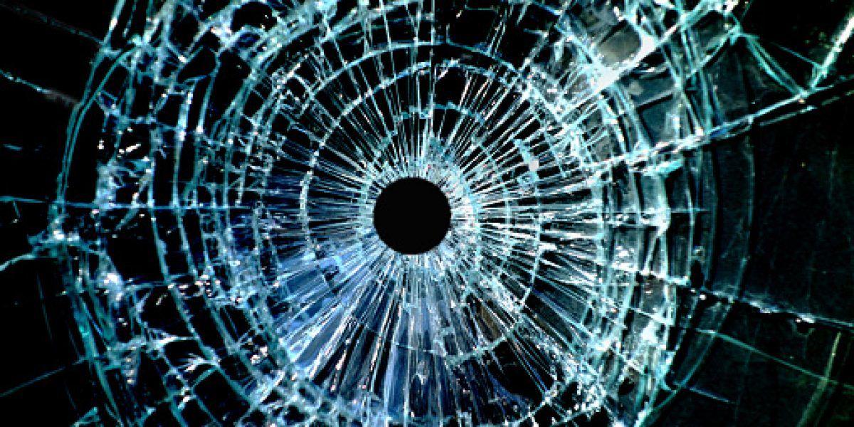 Tres heridos de bala deja balacera en carretera de Arecibo