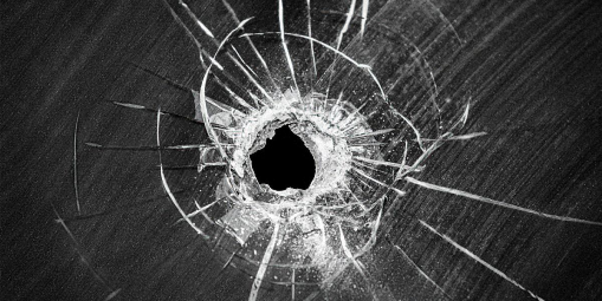 Dominicana: Niño muere al dispararse con la pistola de su padre policía