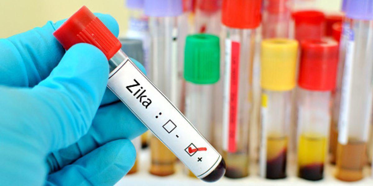 Celebrarán segunda Feria de Reclutamiento contra el Zika