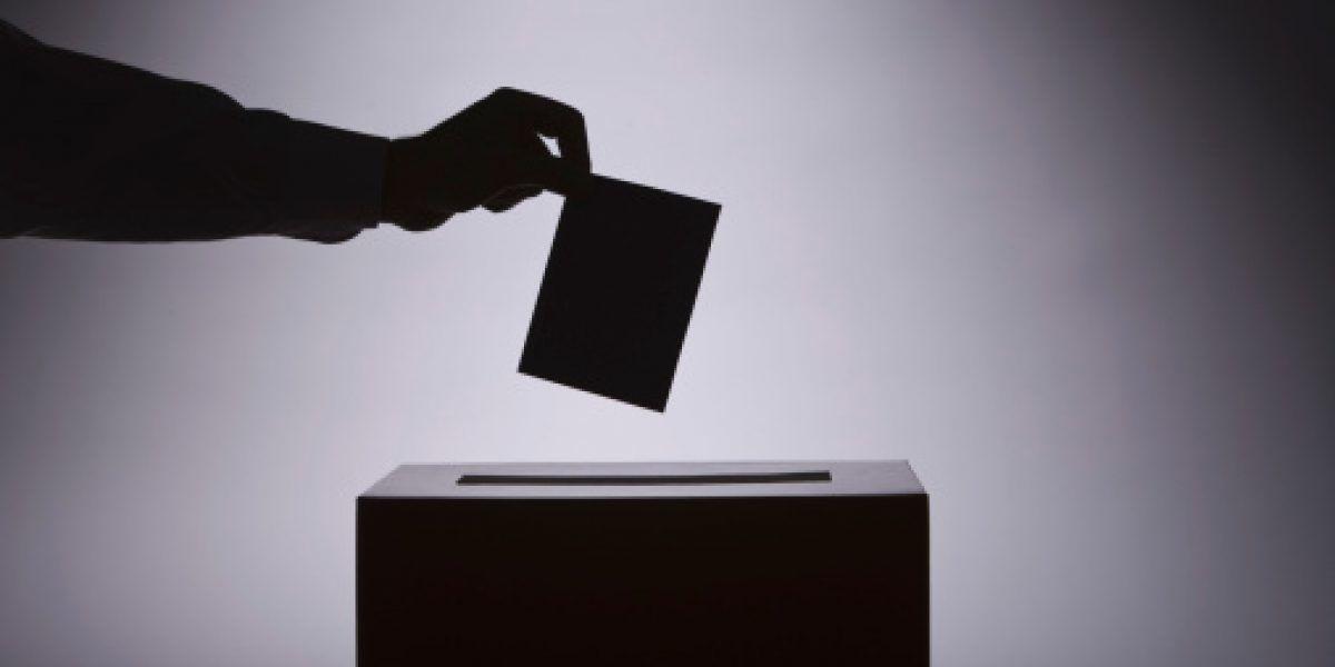 Ordenan investigar decisión de la CEE de invalidar cientos de peticiones de votos de encamados