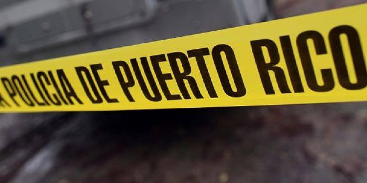 Atropellan a peatón en San Germán