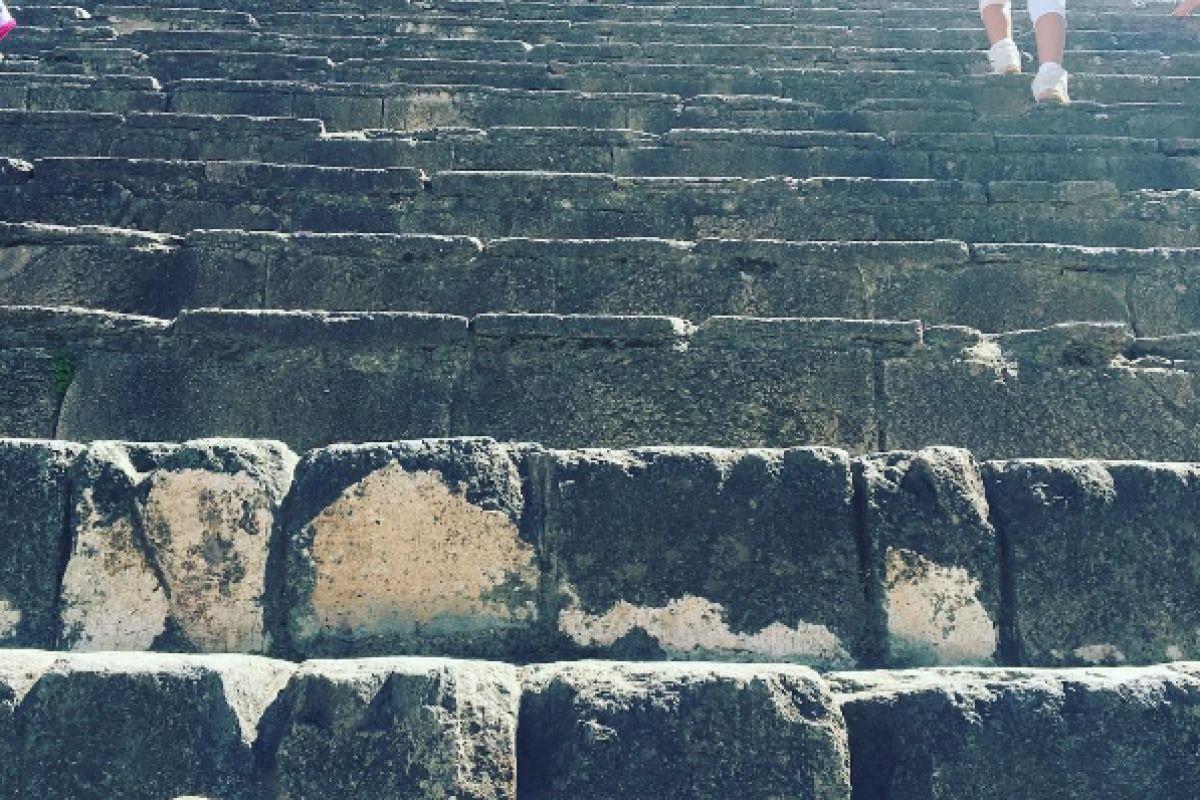 Vía Instagram.com/pedrocapo. Imagen Por: