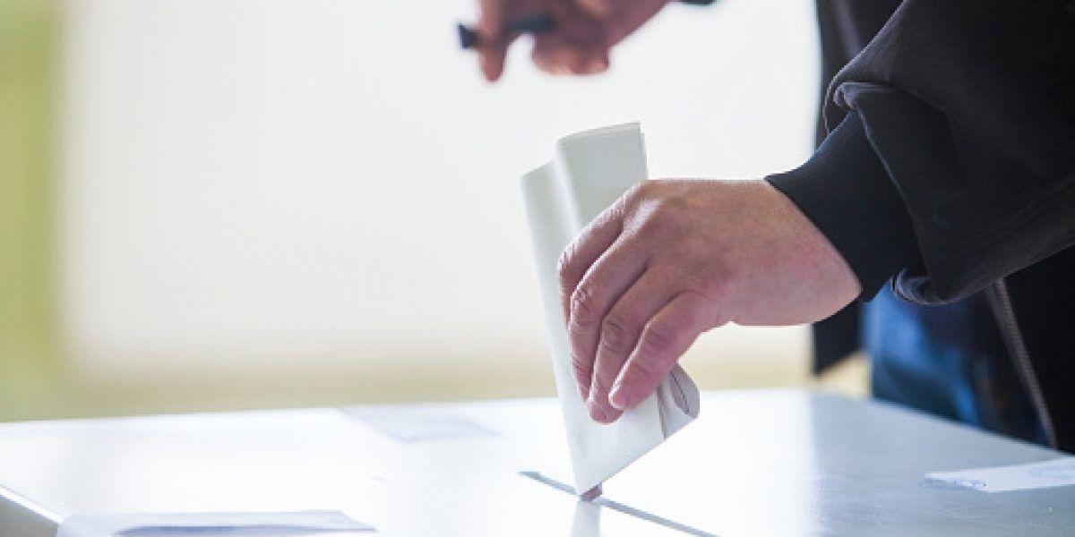 Presentan querellas contra ejecutivos de MMM por alegadamente querer influenciar las elecciones