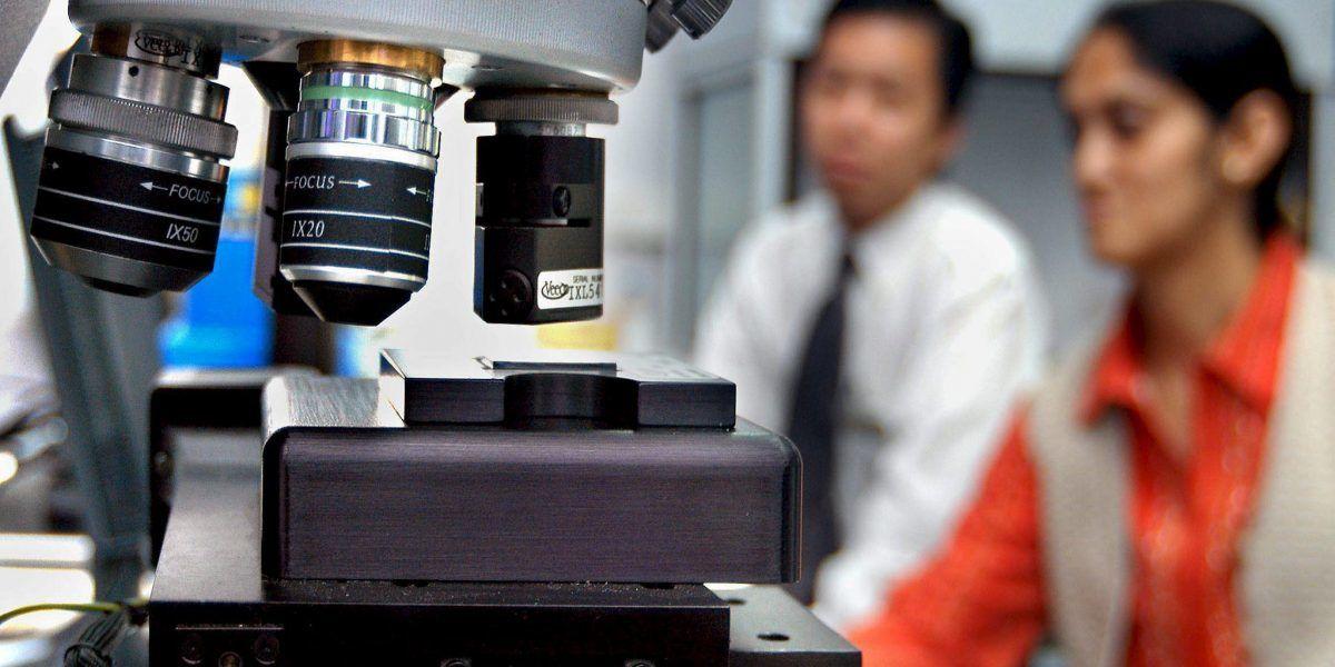 La nanociencia revoluciona el mundo actual