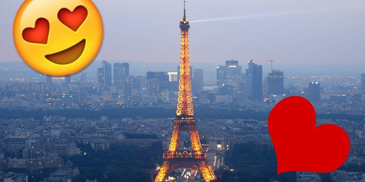 ¿A qué ciudad del mundo deberían mudarse? Esta web se los dice
